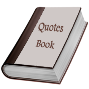 62 Life Changing Quotable Quotes By Peter Dynaxty